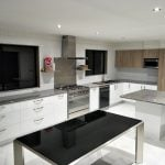 Budget-Kitchens-Rutherford-two-tone-kitchen-gloss-2