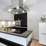 Designer-Kitchens-3