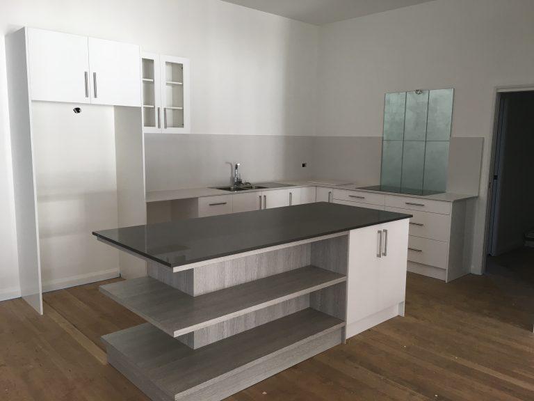 HILL-kitchen-2