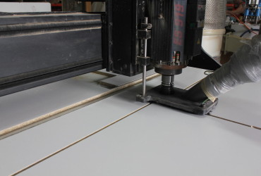 cutting-out-a-door-370x250